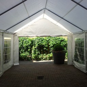 Partytent.jpg